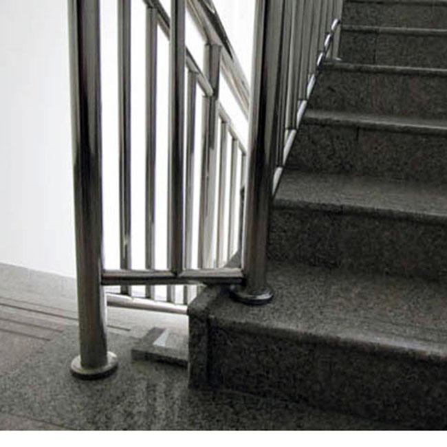 楼梯踏步板批发