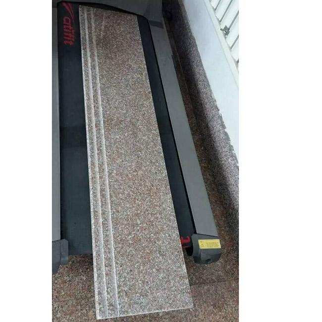楼梯踏步板生产