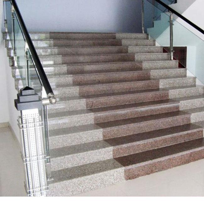 楼梯踏步板厂家