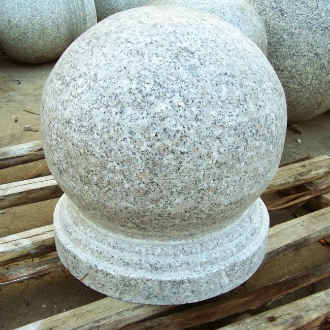 石材圆球价格